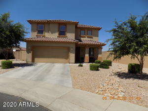11700 W MAUNA LOA Lane, El Mirage, AZ 85335