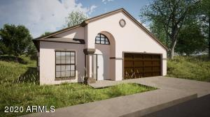 Some pics include options not included in the base model. New Build For Sale on Felix Road, San Tan Valley.