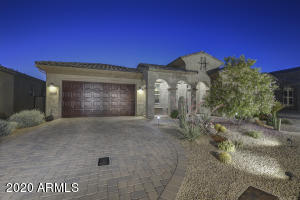 27288 N 110TH Place, Scottsdale, AZ 85262
