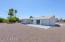 12053 N SAINT ANNES Drive, Sun City, AZ 85351