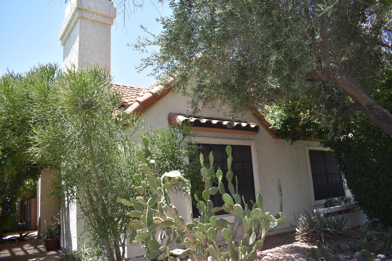 Photo of 921 W UNIVERSITY Drive #1241, Mesa, AZ 85201