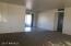 10016 W TARRYTOWN Avenue, Sun City, AZ 85351
