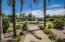 11375 E SAHUARO Drive, 1095, Scottsdale, AZ 85259