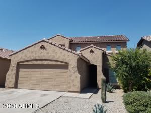 5408 W FREMONT Road, Laveen, AZ 85339