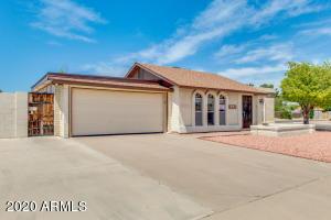 1408 W CHILTON Street, Chandler, AZ 85224