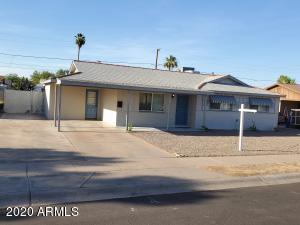 3632 W ELM Street, Phoenix, AZ 85019