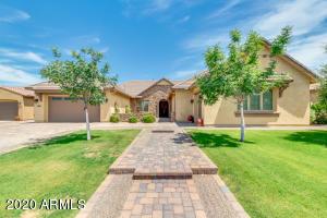 1280 E VIA NICOLA, San Tan Valley, AZ 85140