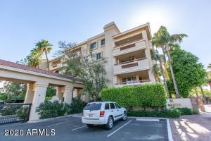 4200 N Miller Road, 420, Scottsdale, AZ 85251