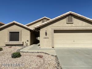 15870 N 162ND Lane, Surprise, AZ 85374