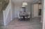 18502 N 94TH Street, Scottsdale, AZ 85255