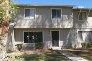 2609 W COOLIDGE Street, Phoenix, AZ 85017