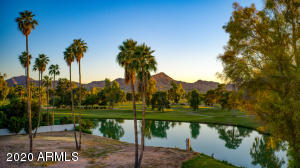 8436 N GOLF Drive, 101, Paradise Valley, AZ 85253