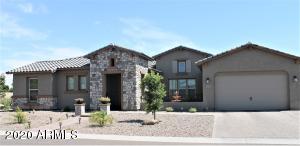 3857 E FOUNTAIN Street, Mesa, AZ 85205