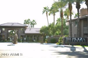 7009 E ACOMA Drive, 2049, Scottsdale, AZ 85254