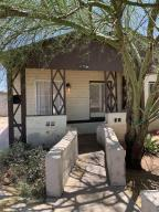 2537 W WASHINGTON Street, Phoenix, AZ 85009