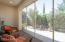 1620 E SATTOO Way, Queen Creek, AZ 85140