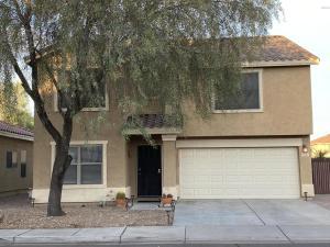 6161 S BELL Place, Chandler, AZ 85249