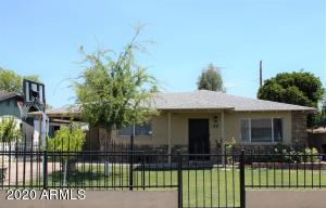441 N KIRCHOFF, Mesa, AZ 85203