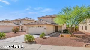 11949 W BLOOMFIELD Road, El Mirage, AZ 85335