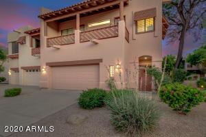 333 N PENNINGTON Drive, 4, Chandler, AZ 85224