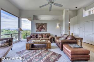 15660 E TEPEE Drive, Fountain Hills, AZ 85268