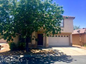 1573 S HALSTED Drive, Chandler, AZ 85286