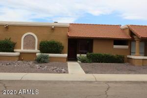 520 W HONONEGH Drive, 6, Phoenix, AZ 85027