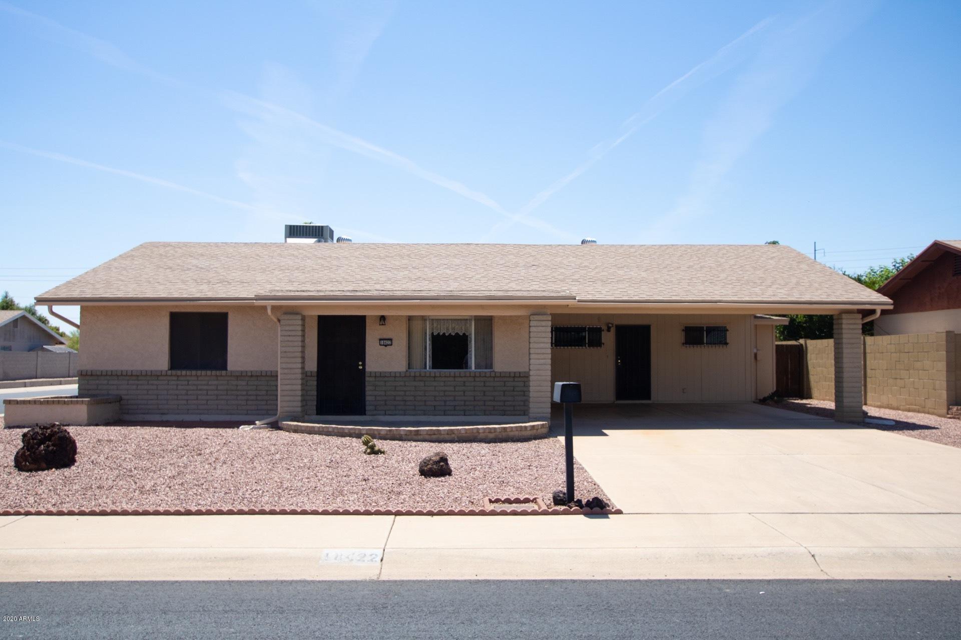 Photo of 18422 N 30TH Lane, Phoenix, AZ 85053
