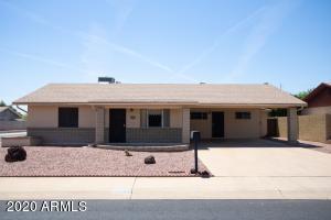 18422 N 30TH Lane, Phoenix, AZ 85053