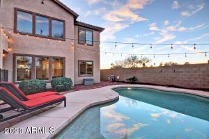 13314 W MULBERRY Drive, Litchfield Park, AZ 85340