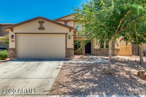 42531 W CORVALIS Lane, Maricopa, AZ 85138