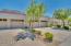 7700 E Gainey Ranch Road, 207, Scottsdale, AZ 85258