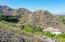 4323 E Upper Ridge Way, 160, Paradise Valley, AZ 85253