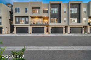 6850 E MCDOWELL Road, 45, Scottsdale, AZ 85257