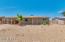 8606 W TAYLOR Street, Tolleson, AZ 85353
