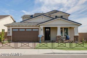 22245 N 98TH Avenue, Peoria, AZ 85383