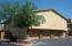 1346 N 85TH Place, Scottsdale, AZ 85257