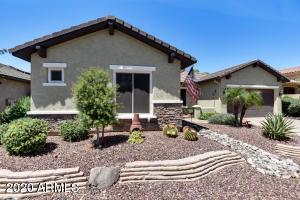 26686 W TONOPAH Drive, Buckeye, AZ 85396