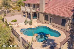 3202 E ROCK WREN Road, Phoenix, AZ 85044