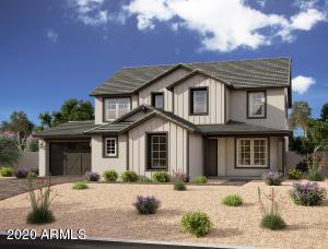 5555 S DEL RANCHO, Mesa, AZ 85212