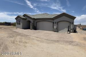 32422 N 167TH Avenue, Surprise, AZ 85387