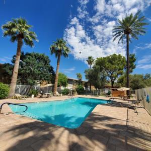 6125 E INDIAN SCHOOL Road, 295, Scottsdale, AZ 85251
