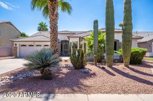 1450 N RACINE Lane, Gilbert, AZ 85234