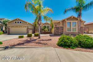 4775 S VIRGINIA Way, Chandler, AZ 85249