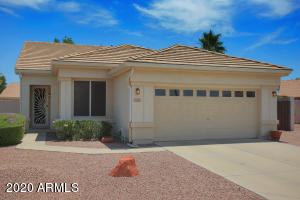 1609 E MEGAN Street, Chandler, AZ 85225