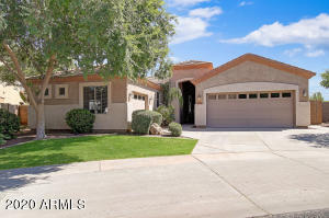 17530 W IRONWOOD Street, Surprise, AZ 85388