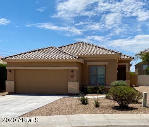 5020 S 100TH Drive, Tolleson, AZ 85353