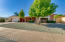 6552 E EL PASO Street, Mesa, AZ 85205