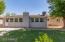2734 E HIGHLAND Avenue, Phoenix, AZ 85016