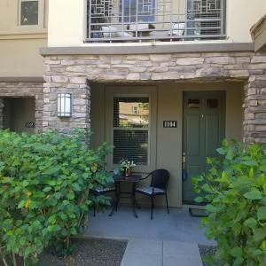 17850 N 68TH Street, 1104, Phoenix, AZ 85054